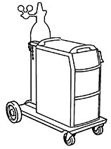 700039_Aristo_trolley.png